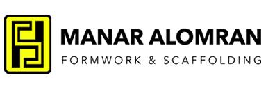 Manar -