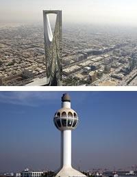 Manar Al Omran - Home